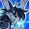 BlueTheCaracal's avatar