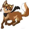 Bluethecoyote's avatar