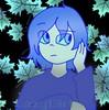 BlueTheLazyGirl's avatar