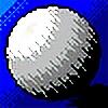 BlueThen's avatar