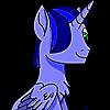 bluetheraptor1's avatar