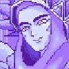 BlueTheRocker's avatar