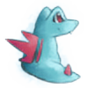 BlueTheTotodile's avatar