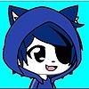 bluethewolf44's avatar