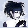 BlueTheWolfie's avatar