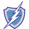 BlueThunder66's avatar