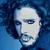 BlueThunderbolt's avatar