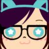 BlueTifaSora's avatar