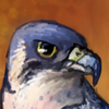 BlueTiger19's avatar