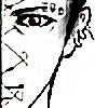 bluetiger47's avatar