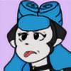 BlueTigress94's avatar