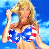BlueTimes44's avatar