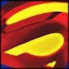 Bluetimester's avatar