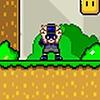 bluetoad07's avatar
