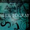 bluetogray's avatar