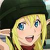 BlueTomatoSauce's avatar