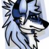 BlueTora's avatar