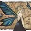 BlueTressym's avatar
