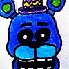 BlueTronicBear's avatar
