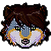 BlueTu's avatar
