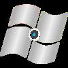 BlueTuneXP's avatar
