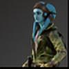 BlueTwilek's avatar