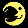 BlueTwin's avatar