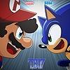 BlueTyphoon17's avatar