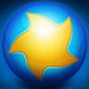 blueui's avatar