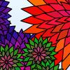 blueuirou's avatar