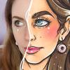 BlueUndine's avatar