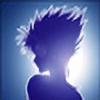 BlueUtopiah's avatar