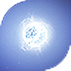 Bluev2's avatar