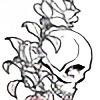 BlueValentineDreams's avatar