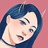 BlueVeraNath's avatar