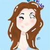 blueviolet52's avatar