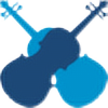 blueviolinist13's avatar