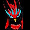 BlueViooraFire's avatar