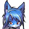 bluevulpine's avatar