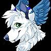 BlueWarriorWolfeh's avatar