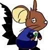 Bluewarriorz's avatar