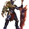 bluewater333's avatar