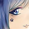 BlueWatermelonCat's avatar