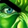 bluewhale13's avatar