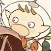 bluewhaleo's avatar