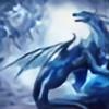BlueWindShift's avatar