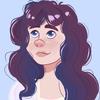 BlueWingsWolf's avatar