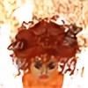 bluewingwind's avatar