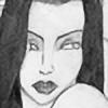 BlueWinterRose's avatar