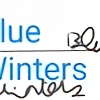 Bluewinters1's avatar